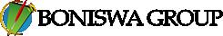 Boniswa Telecom Logo